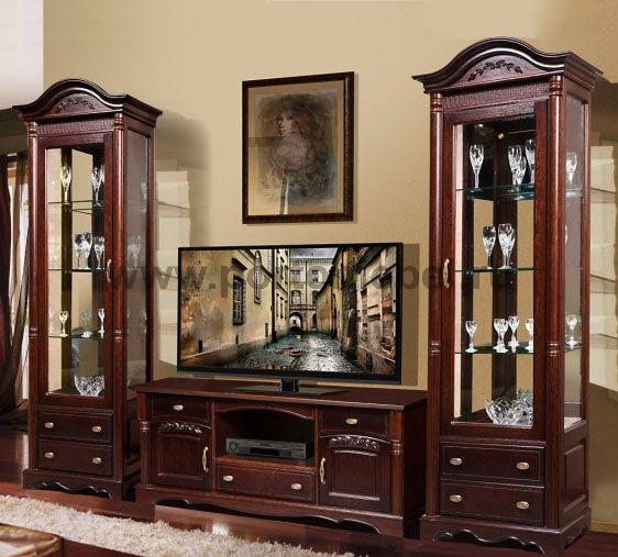 Белорусская мебель в ижевске распродажа